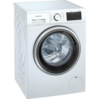 SIEMENS wasmachine WM14LPH7NL
