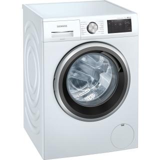 SIEMENS wasmachine WM14UQ70NL