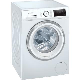 SIEMENS wasmachine WM14UQ96NL