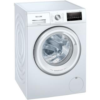 SIEMENS wasmachine WM14US90NL