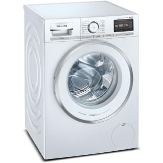 SIEMENS wasmachine WM14VEH9NL