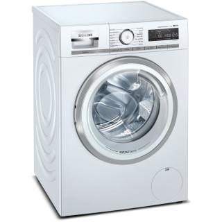 SIEMENS wasmachine WM14VKH9NL
