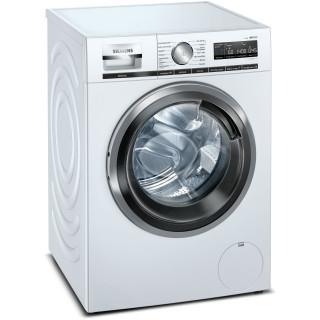 SIEMENS wasmachine WM14VMH0NL