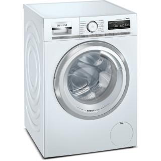 SIEMENS wasmachine WM6HXL91NL