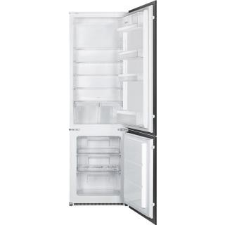 SMEG koelkast inbouw C4172F