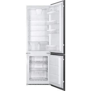 SMEG koelkast inbouw C4173N1F