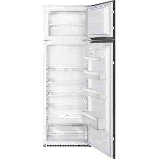 SMEG koelkast inbouw D4152F