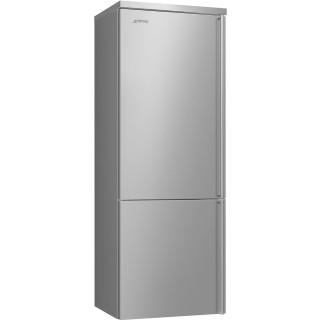 SMEG koelkast rvs FA3905LX5