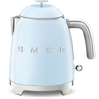 SMEG waterkoker KLF05PBEU