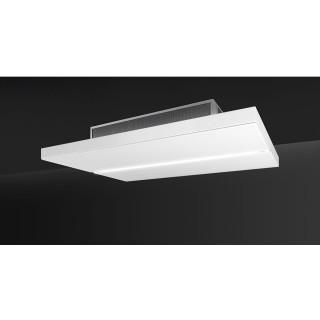SMEG afzuigkap plafond recirculatie KSCF90B