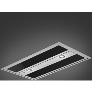 SMEG afzuigkap plafond KSEG90VXNE-2