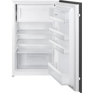 SMEG koelkast inbouw S4C092F
