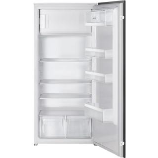 SMEG koelkast inbouw S4C122F