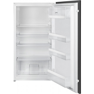 SMEG koelkast inbouw S4L100F