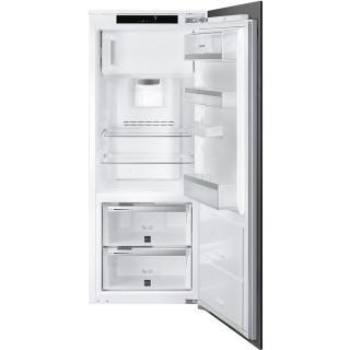 SMEG koelkast inbouw S7C148DF2P1