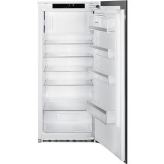 SMEG koelkast inbouw S8C124DE