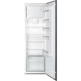SMEG koelkast inbouw S8C1721F