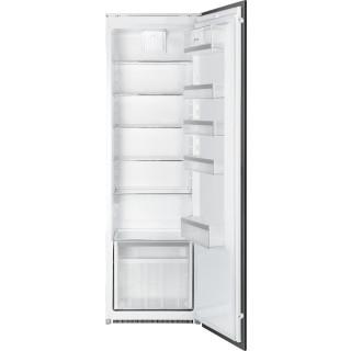 SMEG koelkast inbouw S8L1721F
