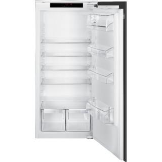 SMEG koelkast inbouw SD7205SLD2P
