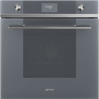 SMEG oven inbouw SFP6101VS