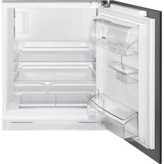 SMEG koelkast onderbouw U8C082DF