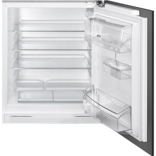 SMEG koelkast onderbouw U8L080DF