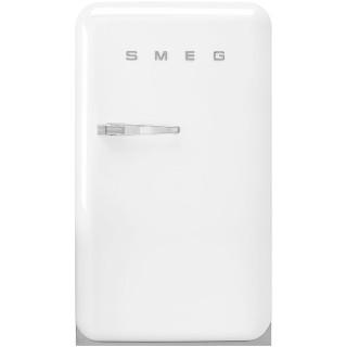 SMEG koelkast tafelmodel wit FAB10HRWH5