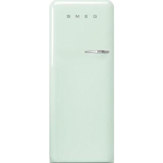 SMEG koelkast watergroen FAB28LPG5