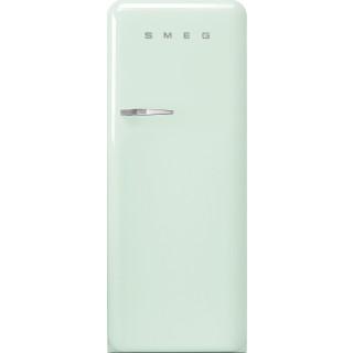 SMEG koelkast watergroen FAB28RPG5