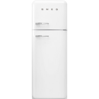 SMEG koelkast wit FAB30RWH5