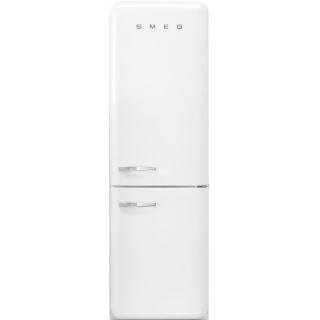 SMEG koelkast wit FAB32RWH5