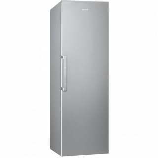 SMEG koelkast vrijstaand rvs FS18EV2HX