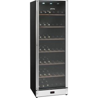 SMEG koelkast wijn SCV115-1