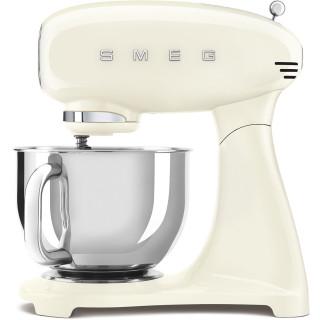SMEG keukenmachine SMF03CREU