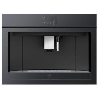 V-ZUG koffiemachine inbouw CoffeeCenter V6000 45