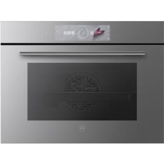 V-ZUG oven inbouw Combair V2000 45 platinum