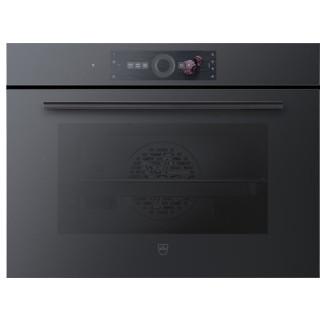 V-ZUG oven inbouw Combair V4000 45 zwart glas