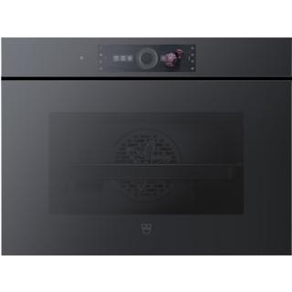 V-ZUG oven inbouw Combair V6000 45 AutoDoor