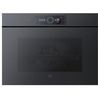 V-ZUG oven inbouw Combair V6000 45P AutoDoor