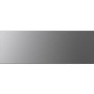 V-ZUG warmhoudlade inbouw WarmingDrawer V4000 22 platinum