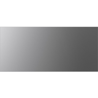 V-ZUG warmhoudlade inbouw WarmingDrawer V4000 28 platinum