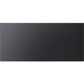 V-ZUG warmhoudlade inbouw WarmingDrawer V4000 28 zwart glas