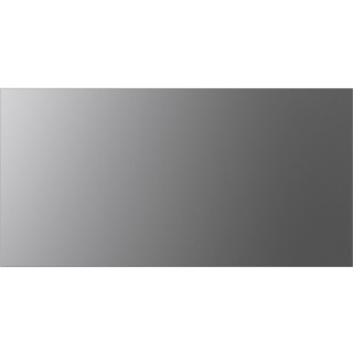 V-ZUG warmhoudlade inbouw WarmingDrawer V4000 31 platinum