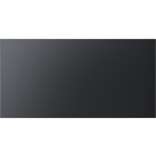 V-ZUG warmhoudlade inbouw WarmingDrawer V4000 31 zwart glas
