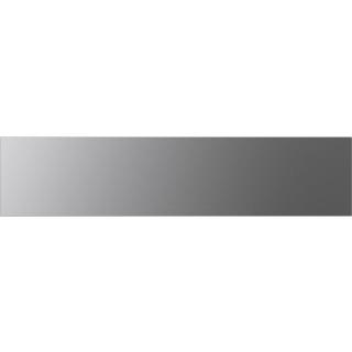 V-ZUG warmhoudlade inbouw WarmingDrawer V6000 14 platinum