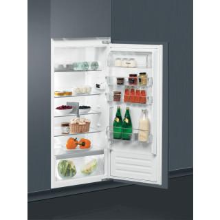 WHIRLPOOL koelkast inbouw ARG852/A++ S