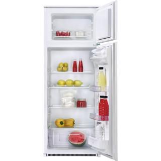 ZANUSSI koelkast inbouw ZBT23420SA