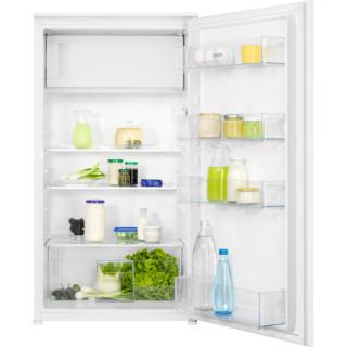 ZANUSSI koelkast inbouw ZEAE10FS1
