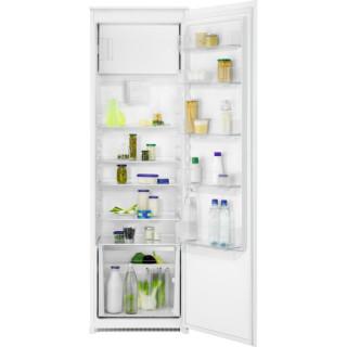 ZANUSSI koelkast inbouw ZEDN18FS1