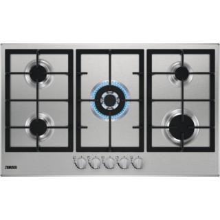 ZANUSSI kookplaat inbouw ZGH96524XS